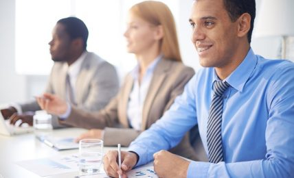 Benefits Of Corporate Training