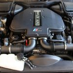 How Deposits in Combustion Chambers Affect Diesel Cars