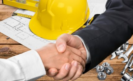 How To Safely Hire Contractors