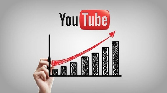 How To Use YouTube To Increase Business