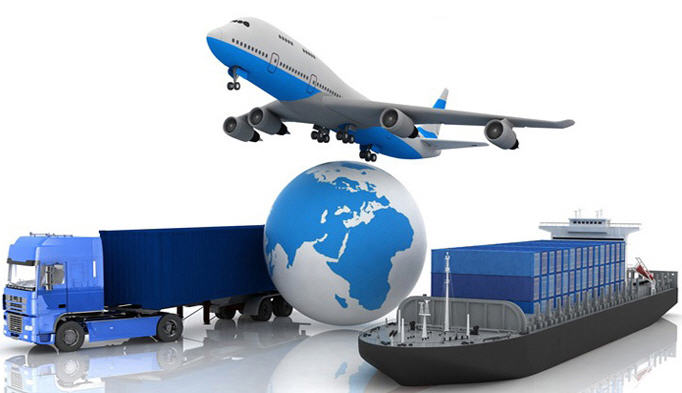 Ways That Can Boost Up Your Logistic Company