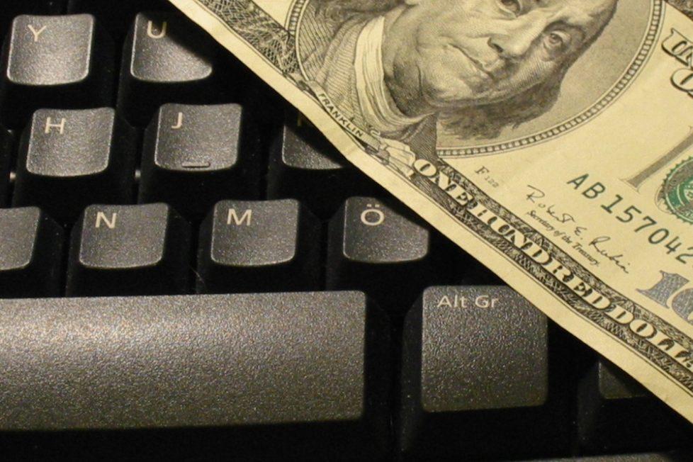 Modern Ways To Make Money Online