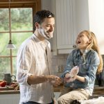 QUICK AND EASY HOME IMPROVEMENT TRICKS YOU NEED KNOW
