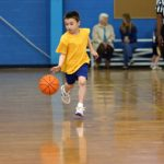 The Simple Ball-Handler Skills That You Should Develop