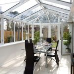 Things To Remember While Building A Conservatory