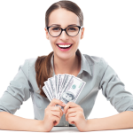 Understanding Consumer Advance Loans