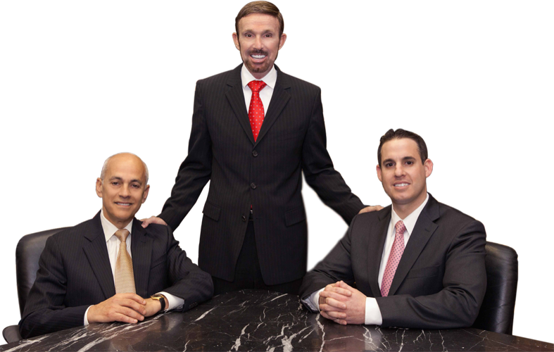 Get In Touch With The Famous Lawyers Of San Antonio