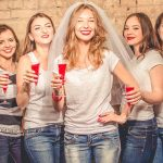 Checklist For Planning A Bachelorette Party For Your Bride