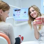 Consult A Good Dentist In Battersea Gum Diseases