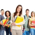 How To Avoid Common Mistakes While Preparing For Ias