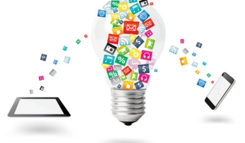 Reasons To Invest On Mobile App Development
