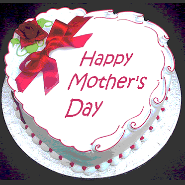 Send A Sweet Surprise With Yummy Cakes On This Mother's Day