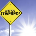 What You Should Know About Weather Event Insurance