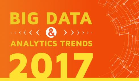 Big data era