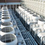 Cooling Tower Chemical Treatment Processes and Their Importance