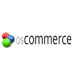 Brief History Of osCommerce And Its Features