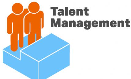 Talent Management strategy