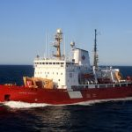 Top Responsibilities Of Recognised Survey Vessel Companies