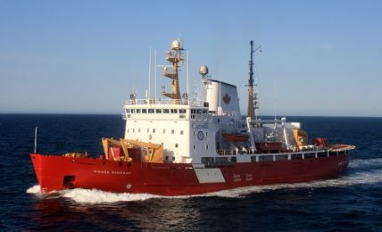 Top Responsibilities Of Recognised Survey Vessel Companies