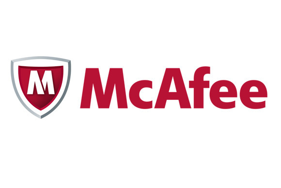 Pre and Post-purchase Support At McAfee