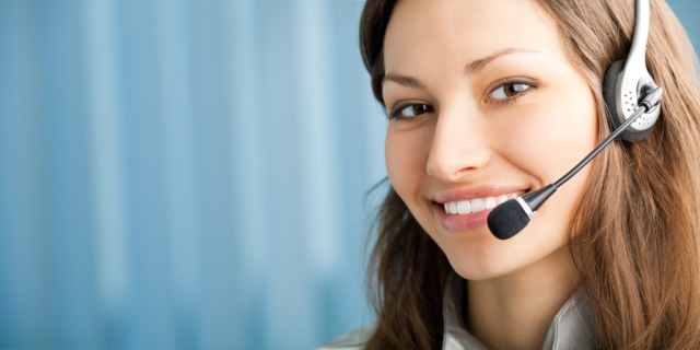 4 Practices To Empower You Deliver First Call Resolution