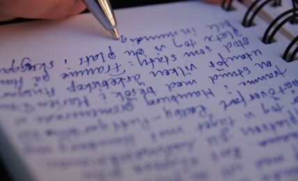 3 Online Resources For Help With Writing Thesis Statements