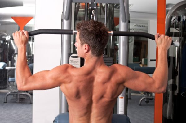 Deca Steroid: Usage and Effects