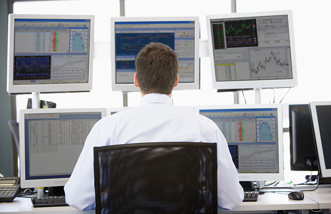 5 Ways To Start Trading On Financial Markets Online
