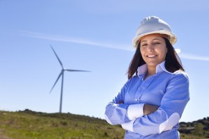 Responsibilities Of An Energy Manager or Team In An Organization Shared By Luis Manuel Ramirez