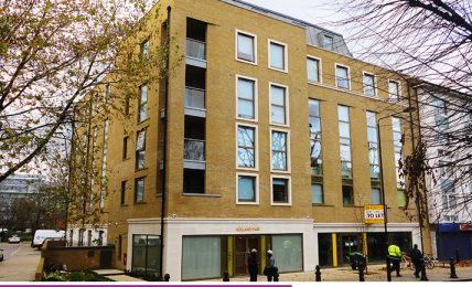 Features To Look For When Searching For Luxury Student Accommodation In London