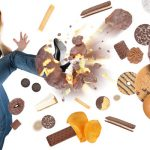 Phentermine Is Absolutely Safe To Consume