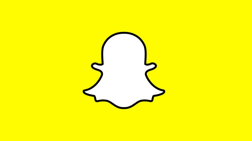 Follow These Tips For Spy On Snapchat