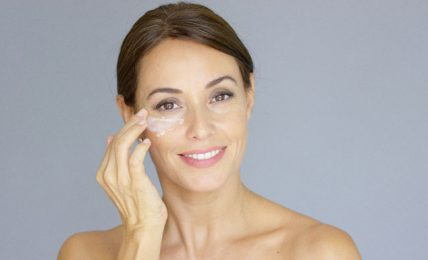 How To Select The Best Eye Cream For Wrinkles