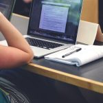 5 Reasons Why You Should Do A Creative Writing Elective