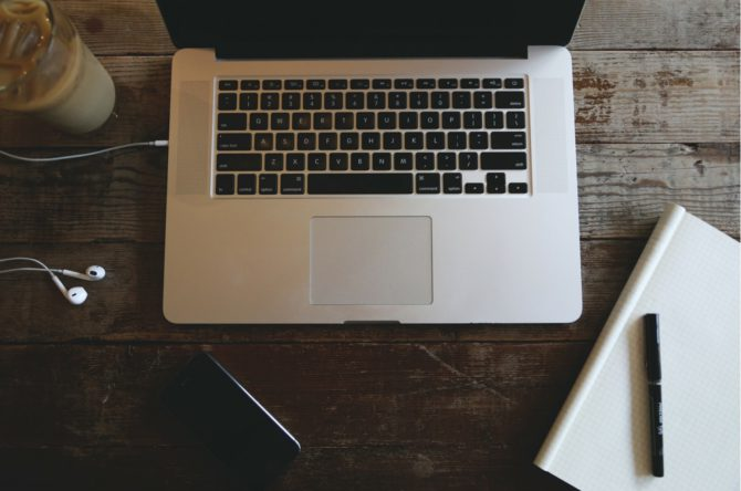 3 Common Mistakes To Avoid When Creating An Online Course