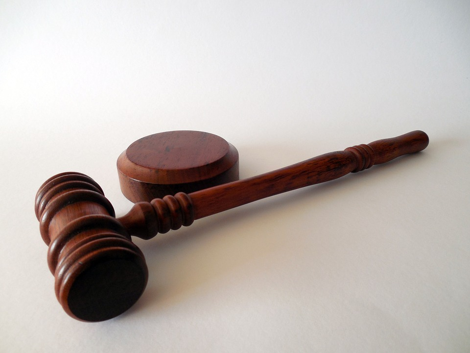Roles Of A Reputable Attorney