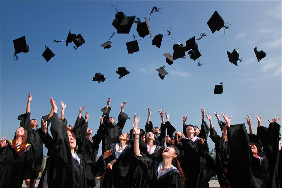Carefully Choose The Career After Graduation