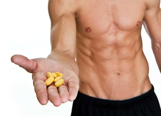 Where To Buy Clenbuterol and What Are The Benefits?