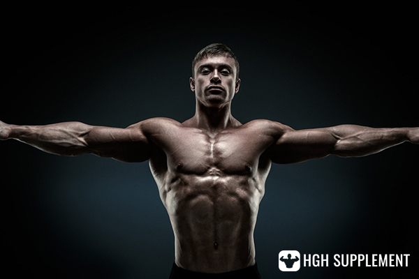 The Reputed Brands Selling HGH