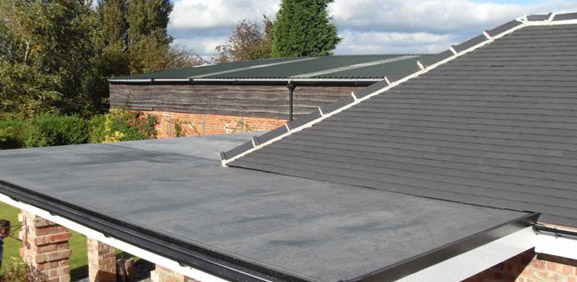 How To Extend Your Roof's Life Span