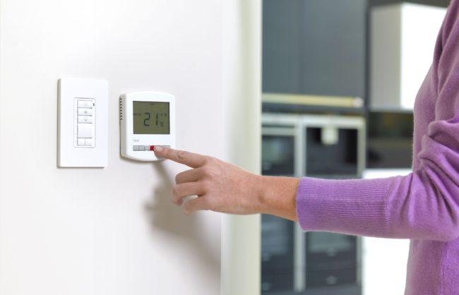 Managing Ideal Indoor Humidity For Maximum Comfort