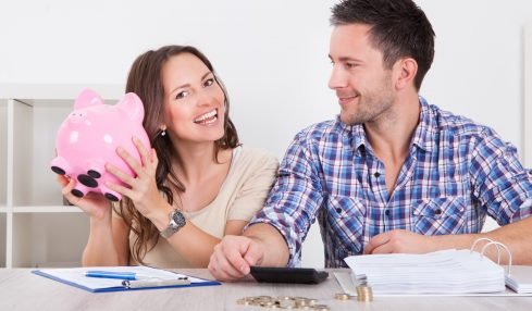 7 Practical Ways To Master Personal Finances Like A Pro