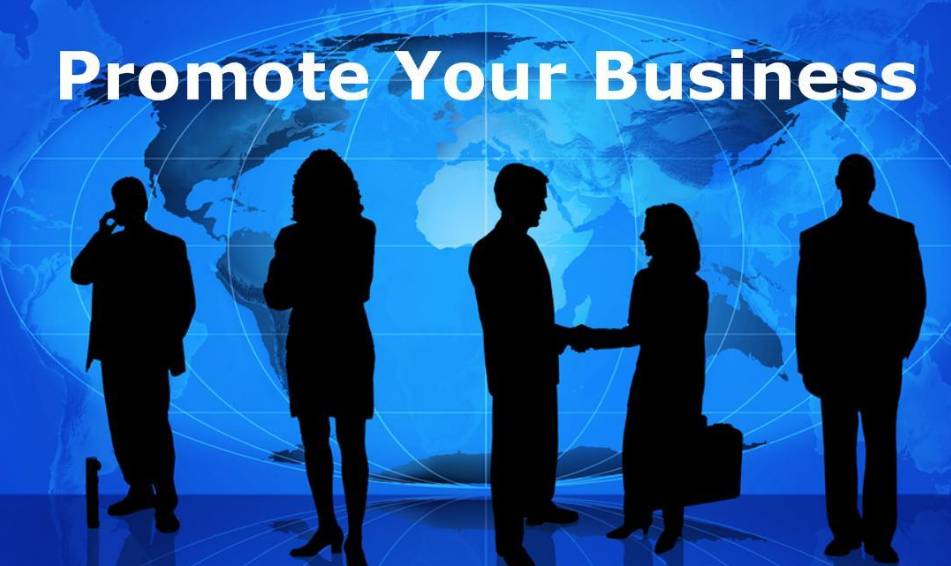 Prefer Content Delivery Network For Your Business Promotion