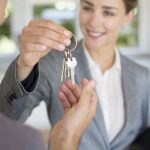 Trends You Need To Know About Rental Insurance