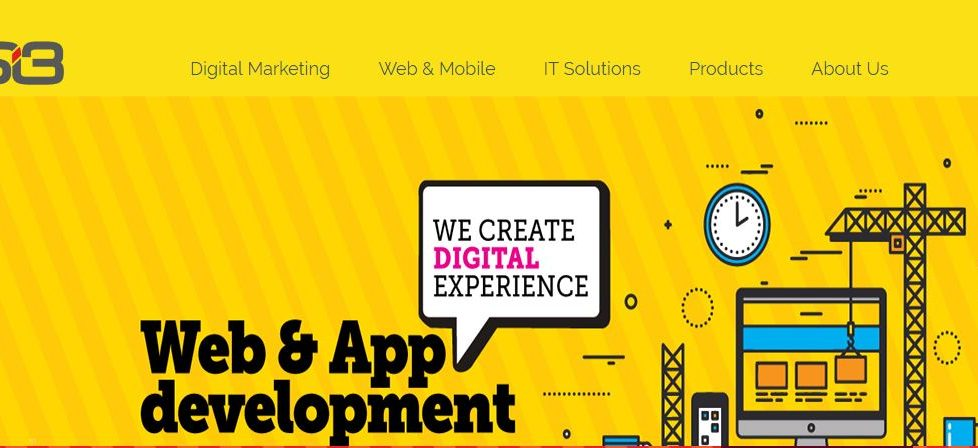 Tips On Selecting The Best Customized Software Development