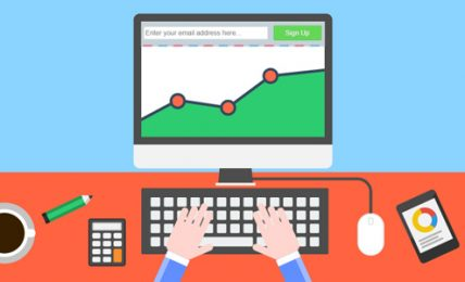 7 hacks to boost the conversions rate