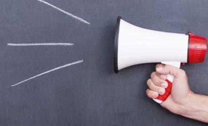 How To Build Brand Awareness