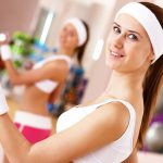 Perfect Place To Purchase Clenbuterol Online