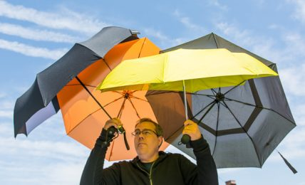 You Have A Lot To Do With Umbrellas Know Some Points