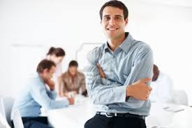 Finding Sales Reps To Help You
